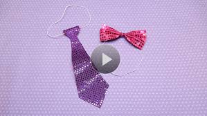 valentines day crafts for kids craft ideas quick and easy fun ties