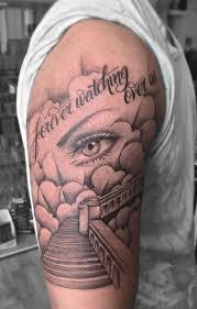 clock tattoo on hand 25 best stairway to heaven tattoo ideas on pinterest tattoos