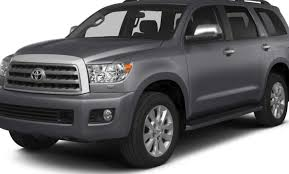 toyota suv deals toyota highlander beautiful toyota sequoia lease toyota