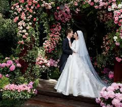 porsha williams wedding inside miranda kerr u0027s wedding to snapchat ceo evan spiegel