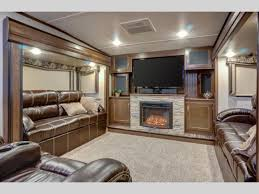 Front Living Room 5th Wheel by Montana High Country Fifth Wheel Rv Sales 14 Floorplans