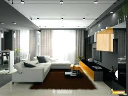 no overhead lighting in apartment no ceiling light in bedroom creative lighting for a room with no