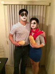 Hilarious Costumes 61 Awesome Last Minute Halloween Costume Ideas Today Com