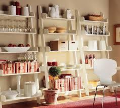 Decoration Home Interior Decor Home Ideas Home Design Ideas