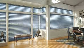 Hunter Douglas Blind Pulls Hunter Douglas Silhouette Window Sheers U0026 Blinds Jc Licht