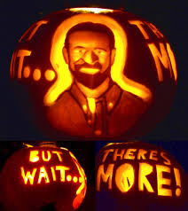 Wwe Pumpkin Carving Ideas by 100 Ideas Pumpkin Carving Decorating Ideas Gorgeous Picture