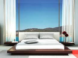 Floating Platform Bed Modern Luxury Design Of The Floating Platform Beds For Sale That