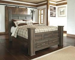 single bed frame with storage diy queen brimnes ikea