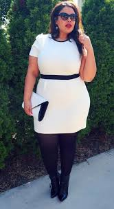 best 25 designer plus size clothing ideas on pinterest military