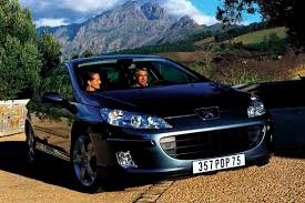 peugeot 407 hdi 2008 peugeot 407 2 2 hdi related infomation specifications weili