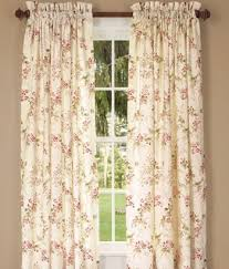 Brentwood Originals Curtains 26 Best Florida Curtains Images On Pinterest Curtains Florida