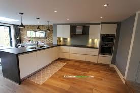 modern german kitchen kitchen german kitchens london small home decoration ideas best