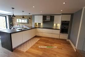 modern kitchen london kitchen german kitchens london home decoration ideas designing