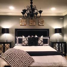 master bedroom decor ideas black bedroom decor ideas black and white master bedroom