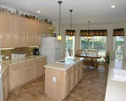 kitchen cabinet outlet southington ct mf cabinets