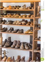 Shoe Shelves For Wall Shoe Shelves Ikea Peeinn Com