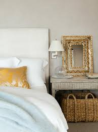 gold and gray color scheme white and gold bedroom color scheme transitional bedroom