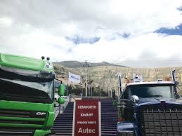 kenworth trucks uk sebastian ontaneda jsontaneda twitter