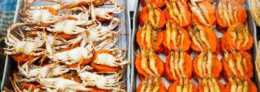 sri lanka cuisine sri lanka food and drink colombo restaurants