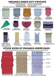 wholesale organza bags logo wholesale organza bag personalized wholesale organza bag