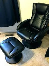 rocker recliner with ottoman swivel recliner with ottoman leather recliner with ottoman recliner