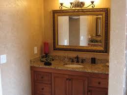 Kraftmaid Bath Vanity Download Kraftmaid Bathroom Cabinets Gen4congress Com