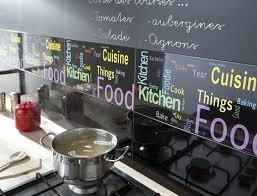 adhesif carrelage mural cuisine adhesif carrelage mural cuisine 5 galer237a de im225genes