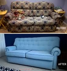 furniture reupholstery mississauga re upholstery toronto u0026 gta
