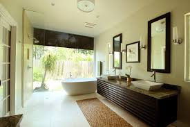 luxury modern bathroom design ideas beautiful homes design modern