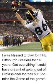Pittsburgh Steelers Memes - 25 best memes about pittsburgh steelers pittsburgh steelers