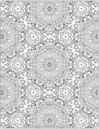 printable detailed coloring pages intended motivate color