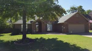 3 Bedroom Houses For Rent In Edmond Ok 5 Edmond Ok 3 Bedroom Homes For Sale Average 302 445