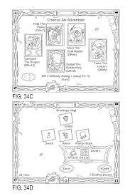 patent us8686579 dual range wireless controller google patenten