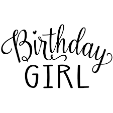 birthday girl birthday girl design only mae co
