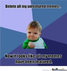 All I Do Is Win Meme - all i do is win by recyclebin meme center
