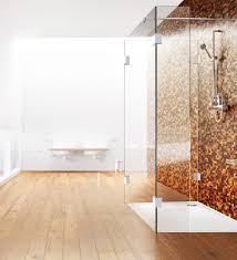Bad Holzboden Kaufberatung Für Duschen Duschenmacher
