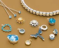 making swarovski crystal necklace images 50 off sale on swarovski crystal beads pendants flat backs pearls jpg