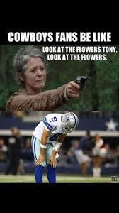 Cowboy Fan Memes - 30 best memes of dak prescott the dallas cowboys beating aaron