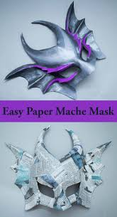 best 25 paper mache projects ideas on pinterest paper mache