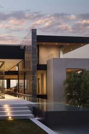 40 Examples Of Stunning Houses U0026 Architecture 3 House Layouts
