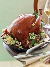 reserve your farm fresh turkey now fairway market