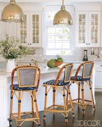 home interior and gifts inc house bar stools coastal bar stools home interiors and gifts