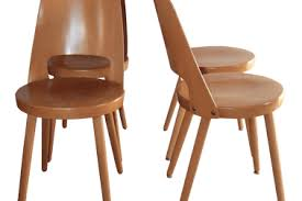 mid century bistro table 6 mid century modern bistro table and chairs reeve midcentury