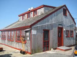 shack clam shack falmouth cape cod
