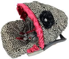 siege auto bebe fille siège auto bébé léopard recherche accessoires bébé