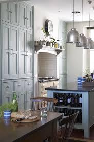 modern victorian kitchen design kitchen modern victorian kitchen design ideas victorian kitchen