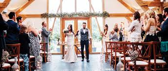 Mythe Barn Atherstone Mythe Barn Leicestershire Wedding Venue Catering Galloping