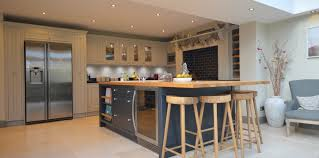 How To Design A Kitchen Cabinet Home Bespoke Designer Kitchens In Oxfordshire By Unitech Oxon