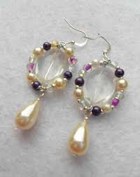 Jewelry Making Design Ideas Earring Design Ideas Android Apps On Google Play