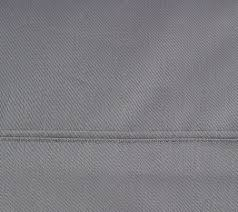 10000 Thread Count Sheets Home Reflections 1000tc Easy Care Sheet Set Page 1 U2014 Qvc Com